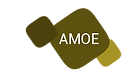 amoe stom consulting lab