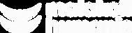 logo_mh_rvb_edited_edited.png