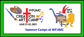 Camp Website Button 2021.png
