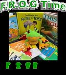 FROG Time Logo 1.jpg.png