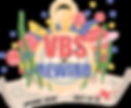 vbs rewind logo 2.png