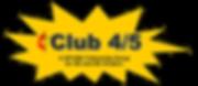 Logo 2018.jpg.png