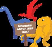 dinosaur camp logo 2021.png