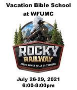 Logo VBS Rocky Railway 2021.jpg