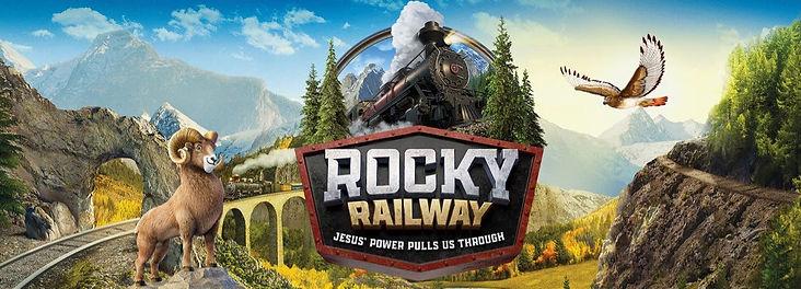 Rocky Railway Header Logo.jpg