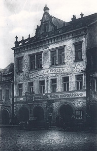 Hotel Zlata Hvezda.jpg
