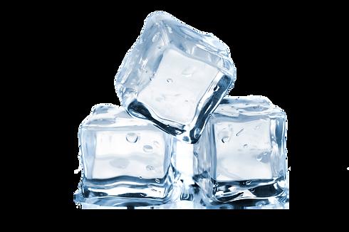 ghiaccio_slide.png