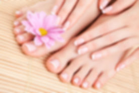 manicure-pedicure-estetica.jpg