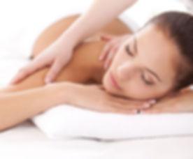 4-motivi-per-un-massaggio.jpg