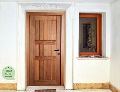 Porta Ad03