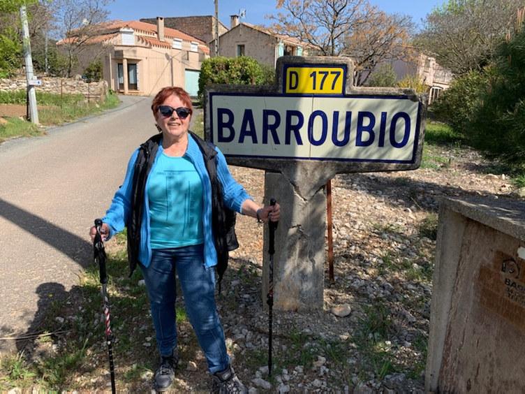 11   BARROUBIO (4).jpg