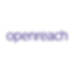 openreach_logo_2017.png