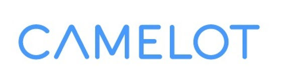 Camelot Blue Logo_RGB.jpg