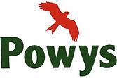 Powys-County-Council-logo-300x200.jpg