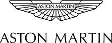 2015 Aston Martin Logo Black CMYK - Copy