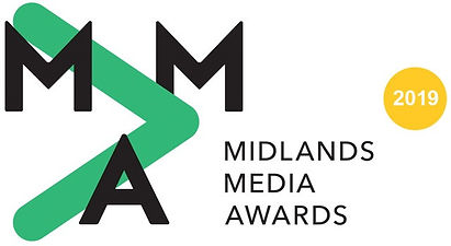 MMA 19 logo.jpg