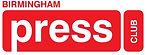 Birmingham-Press-Club.jpg