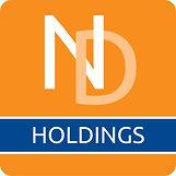 ND-Holdings-Logo-2000px.jpg