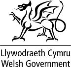 Welsh Gov_positive_40mm.jpg