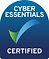 cyber certified.png
