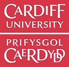 cardiff university logo.jpg
