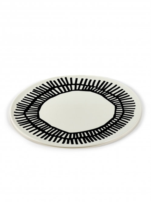 Plat Nomade Paola Navone