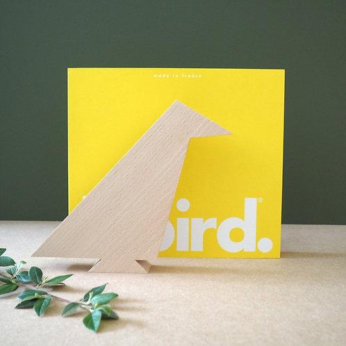 lebird. classic série 01