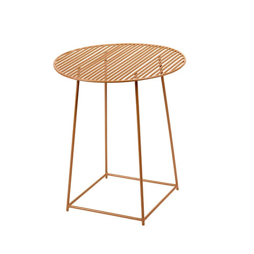 Table d'appoint Filippo