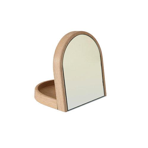 Miroir vide poche Harto