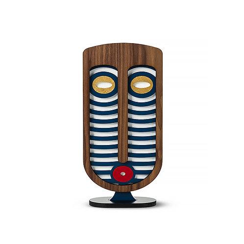 masque doll modern african4
