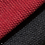 Thumbnail: Plaid Laine éco-conçue framboise