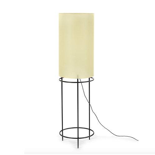 Lampadaire lanterne