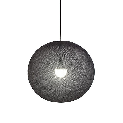 Globe light XL anthracite