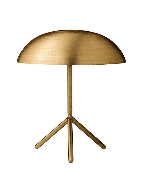 Lampe de table Bloomingville