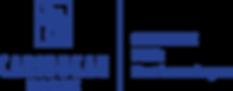 Caribbean Range Logo.png