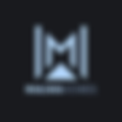 Malwa Homes Favicon.png