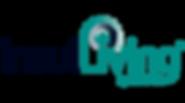 Insulliving-Logo.png
