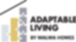 Adaptable-Living-logo_001.png