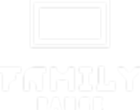 family-range-icon.png