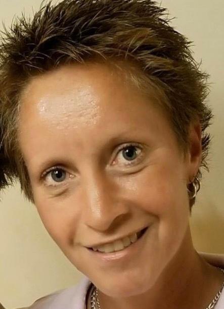 Joyce Rutti                              Director of Trapping