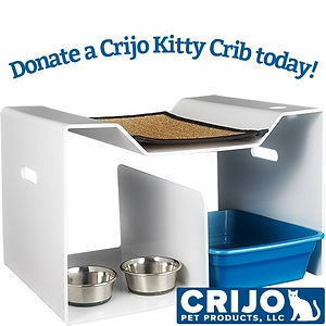 KittyCribDonate Image.jpg