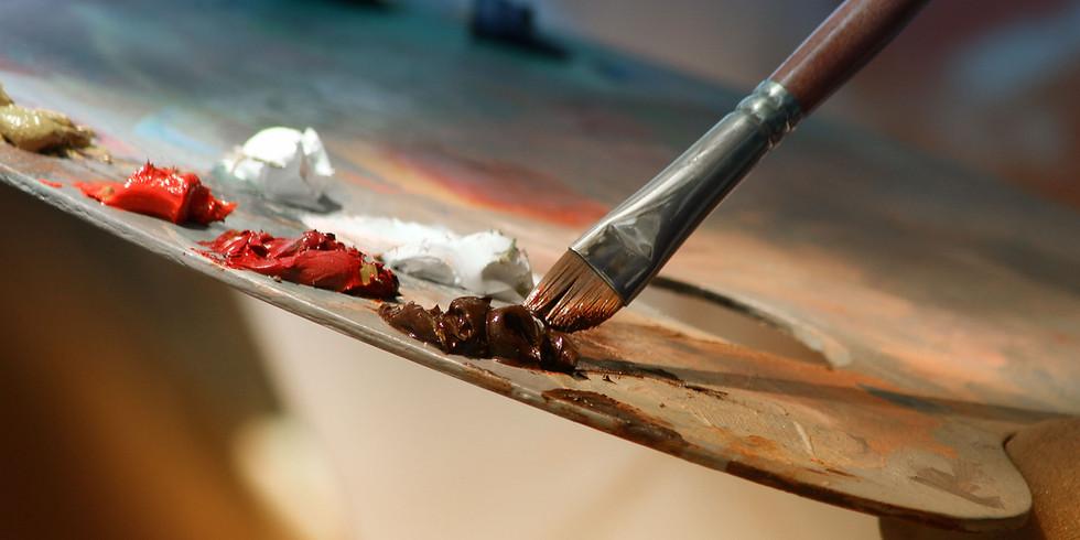 Premio di Pittura Estemporanea