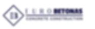 Logo Eurobetonas.png