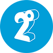 a1comms.co.nz-2degrees-mobile-two-2-degr