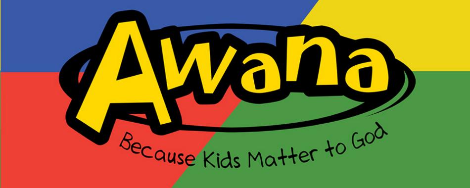 awana-png-free--950.png