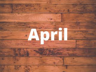 Bulletin_Newsletter Date.png