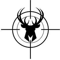 deer logo.jpg