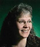 Susan Peterson.jpg