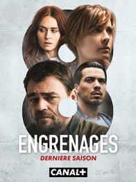 engrenage-canal+.jpg