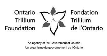 TrilliumLogo(White).jpg